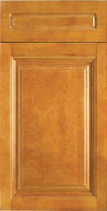 Honey Maple Cabinets 2